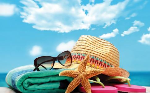 29-07-16-Location-de-vacances