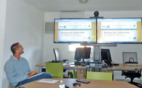 29-07-16-nouveau-site-education-nationale-presentation