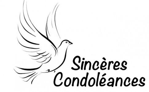 Tatouage-colombe-paix