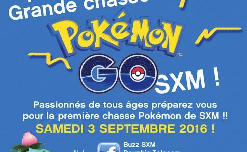 01-09-16-teasing-POKEMON-GO-SXM