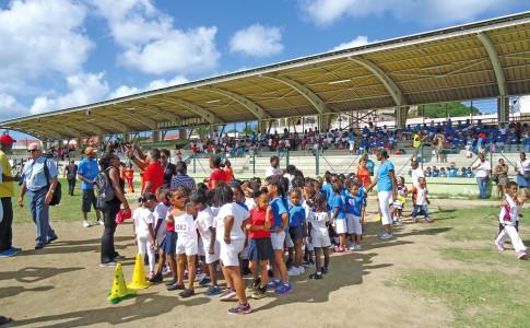 06-09-16-C'est-bientôt-la-rentrée-du-sport-scolaire-!