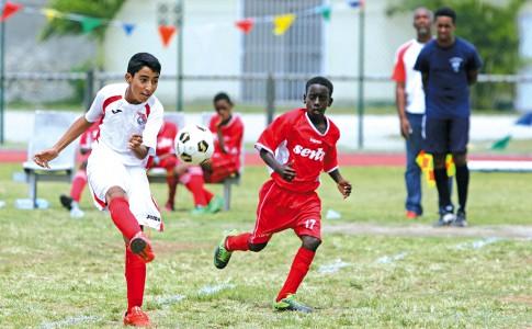 06-09-16-Trois-clubs-de-Saint-Martin-récompensés-par-la-Ligue-!