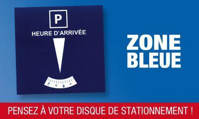 07-09-16-zone-bleue