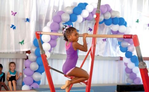 12-09-16-gymnastique-2