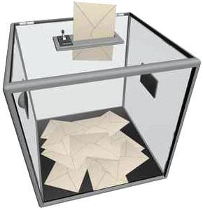 12-09-16-urne_electorale
