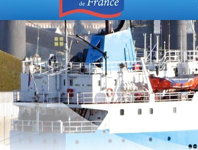 14-09-16-port-de-france