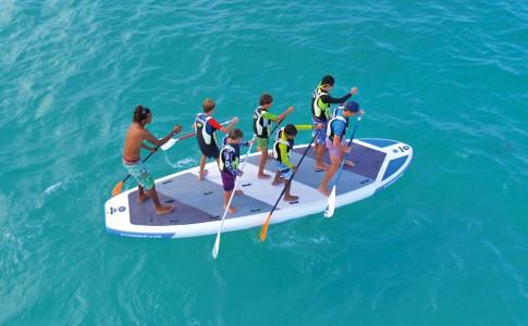 15-09-16-journee-decouverte-pour-le-paddle-geant