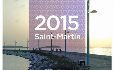 16-09-16-guide-saint-martin-2015-iedom