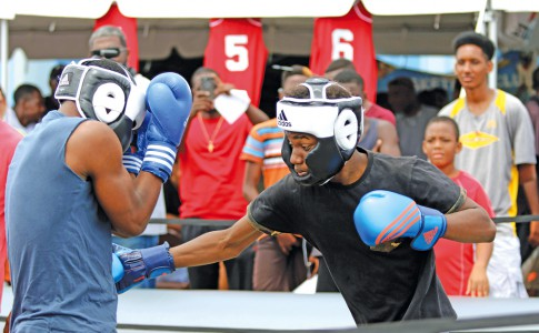 19-09-16-une-belle-demonstration-de-boxe