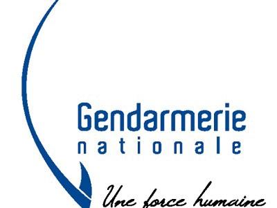 19-09-16-gendarmerie