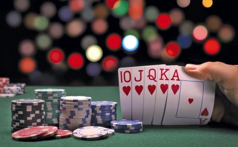 21-09-16-casino