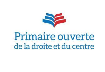 21-09-16-logo-primaire-2016