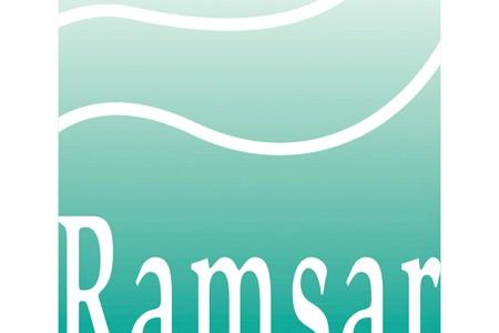 21-09-16-logo_ramsar