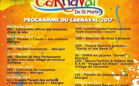 22-09-16-carnaval-2017