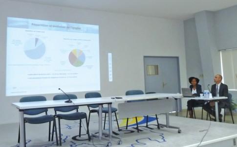 22-09-16-emploi-presentation-iedom