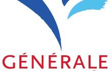 29-09-16-generale_des_eaux