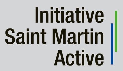 30-09-16-initiative