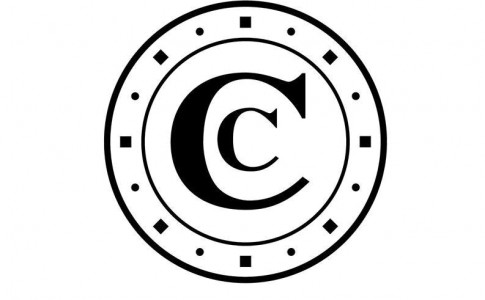 04-10-16-ct-comptes