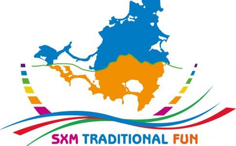 04-10-16-logo-sxm
