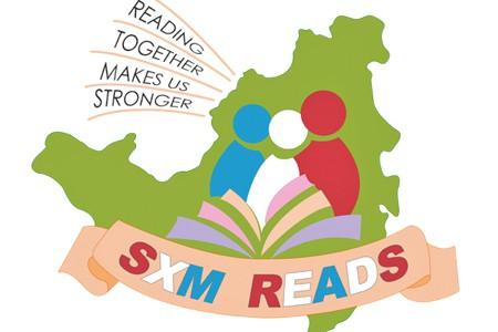 05-10-16-sxm-reads