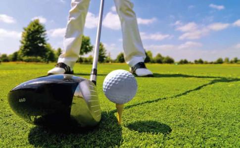 06-10-16-golf