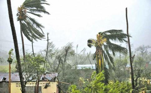 06-10-16-ouragan-1