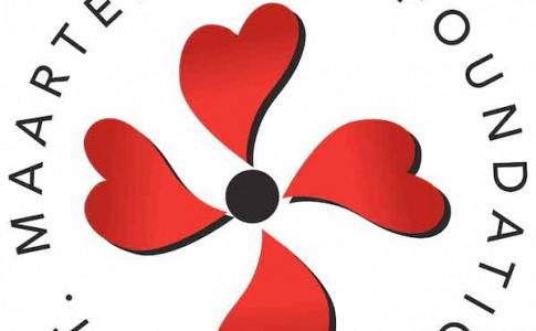 06-10-16-sint-maarten-aides-foundation-copie