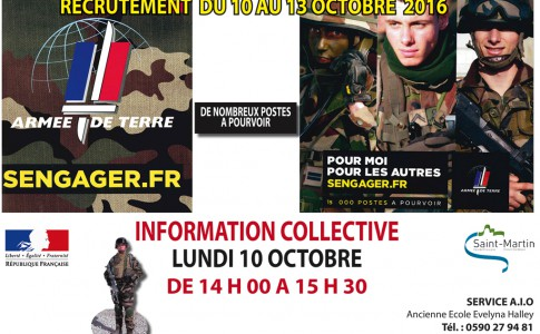 07-10-16-affiche-armee-terre-101016