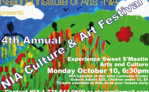 07-10-16-festival-arts