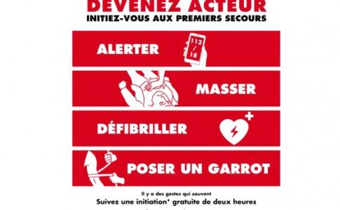 11-10-16-affiche-premiers-secours