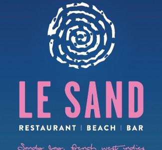 13-10-16-le-sand