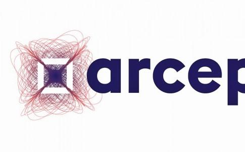 17-10-16-logo_arcep