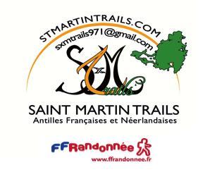 20-11-15-sxm-trails-logo