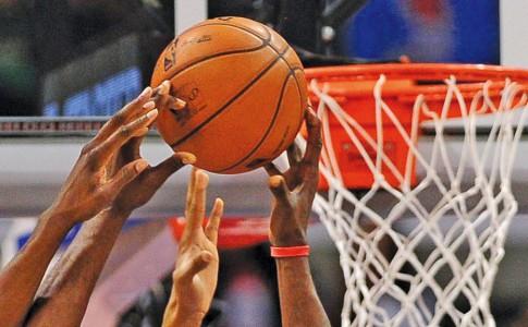 21-10-16-basket