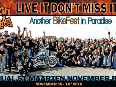 21-10-16-biker