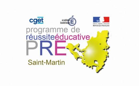 24-10-16-programme-de-reussite-educative-de-saint-martin