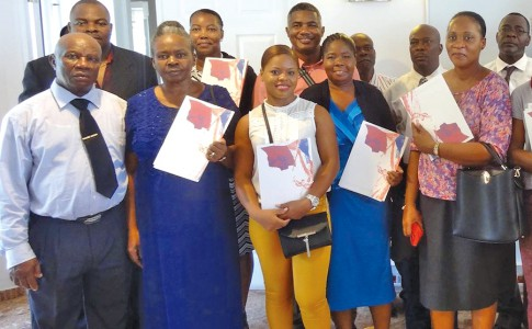 24-10-16-ceremonie_naturalisation