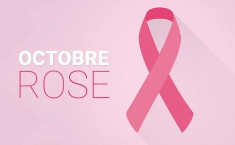 24-10-16-octobre-rose