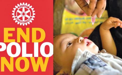 25-10-16-logo_polio-rotary