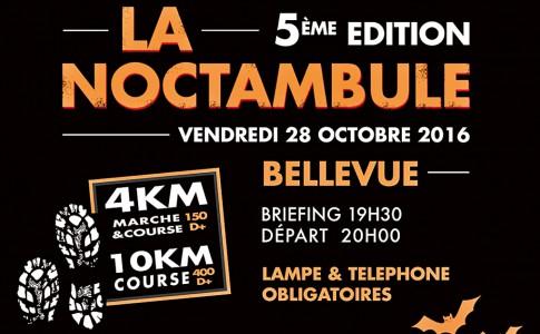 26-10-16-noctambule-28-octobre
