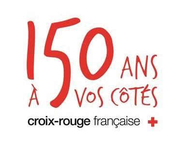 26-10-16-croix-rouge
