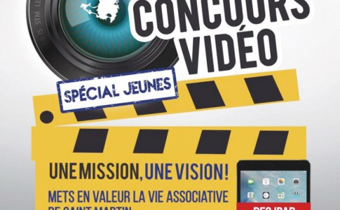27-10-16-concours-video