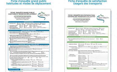 27-10-16-enquete-transport