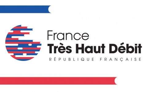 28-10-16-logo-france-tres-haut-debit