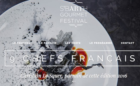 28-10-16-st-barth-gourmet-festival