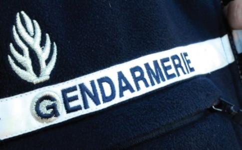 31-10-16-gendarme