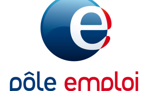 922px-logo_pole_emploi