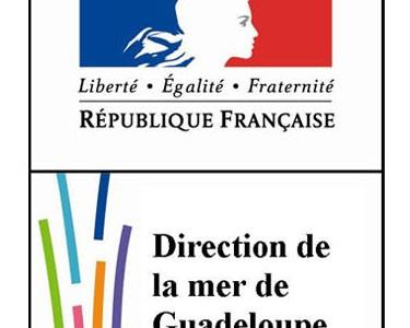 logo-direction-de-la-mer