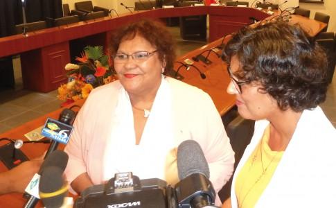 02-11-16-visite-ministre-du-travail