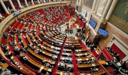 03-11-16-assemblee_nationale